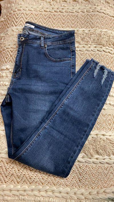 jean bodyfit bleu - jean-bodyfit-gt