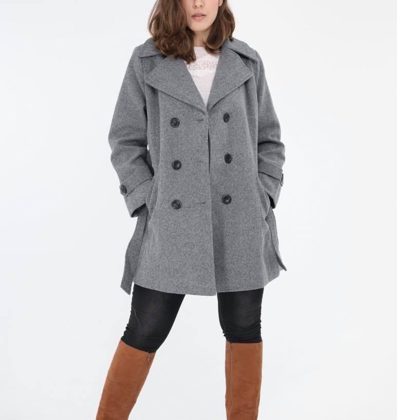 manteau gris - man-gris-gt