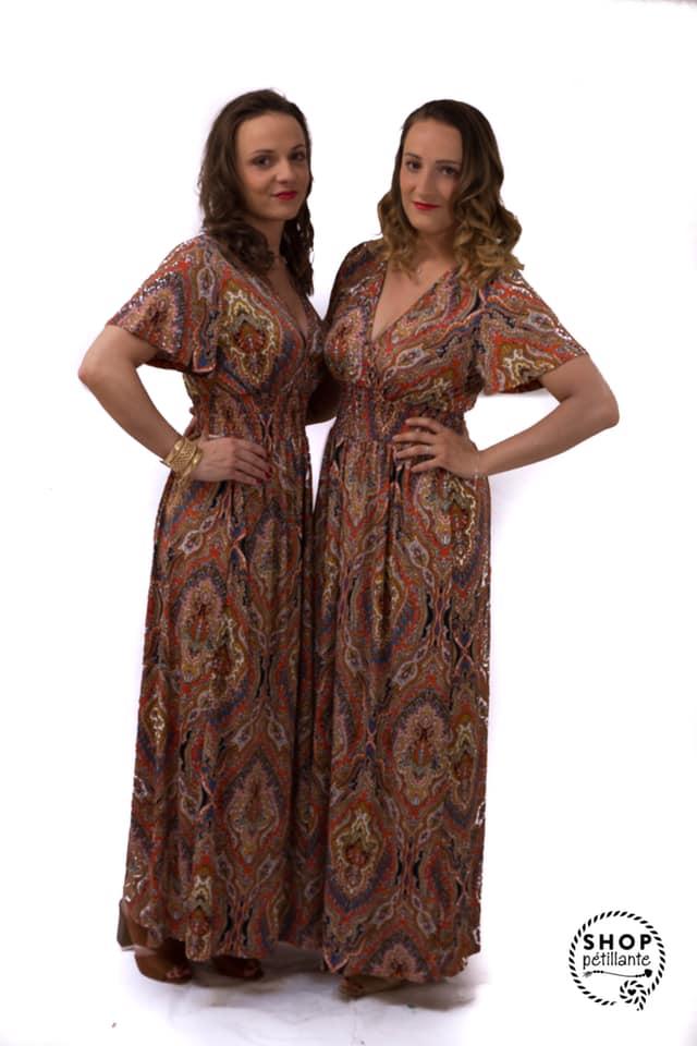 robe magique 3 - rm3