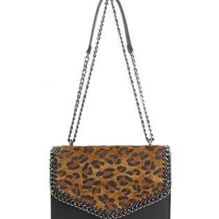 sac leopard chaine - sac-leo-cha